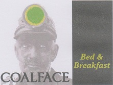 Coal Face B&B